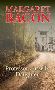 Professor Cassell's Daughter